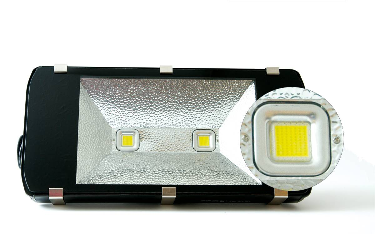 High Bay Flood light  sc 1 st  CBM Lighting & High Bay Flood light | Éclairage CBM
